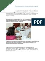 11-mayo-2012-Yucatán-al-minuto-Nerio-Torres-presenta-su-propuesta-para-aumentar-el-turismo-en-Mérida