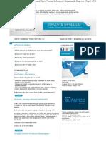 Www.ideiasedesafios.com E-Newsletters Newsletter298.Htm Utm Source=Newsletter ID&Utm Medium=Email&Utm Campaign=iD%3A+Est