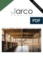 darco 15 - Bearth & Deplazes