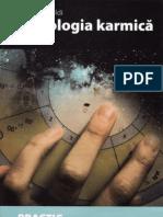 Crimaldi, Paulo - Astrologia karmica
