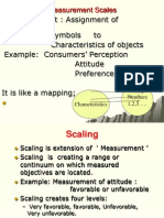 6-measurementscaling-110505125701-phpapp02