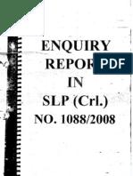 Sit Enquiry_report_in Zakia Case
