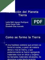 Ciencia y Tecnologia_formaciontierra