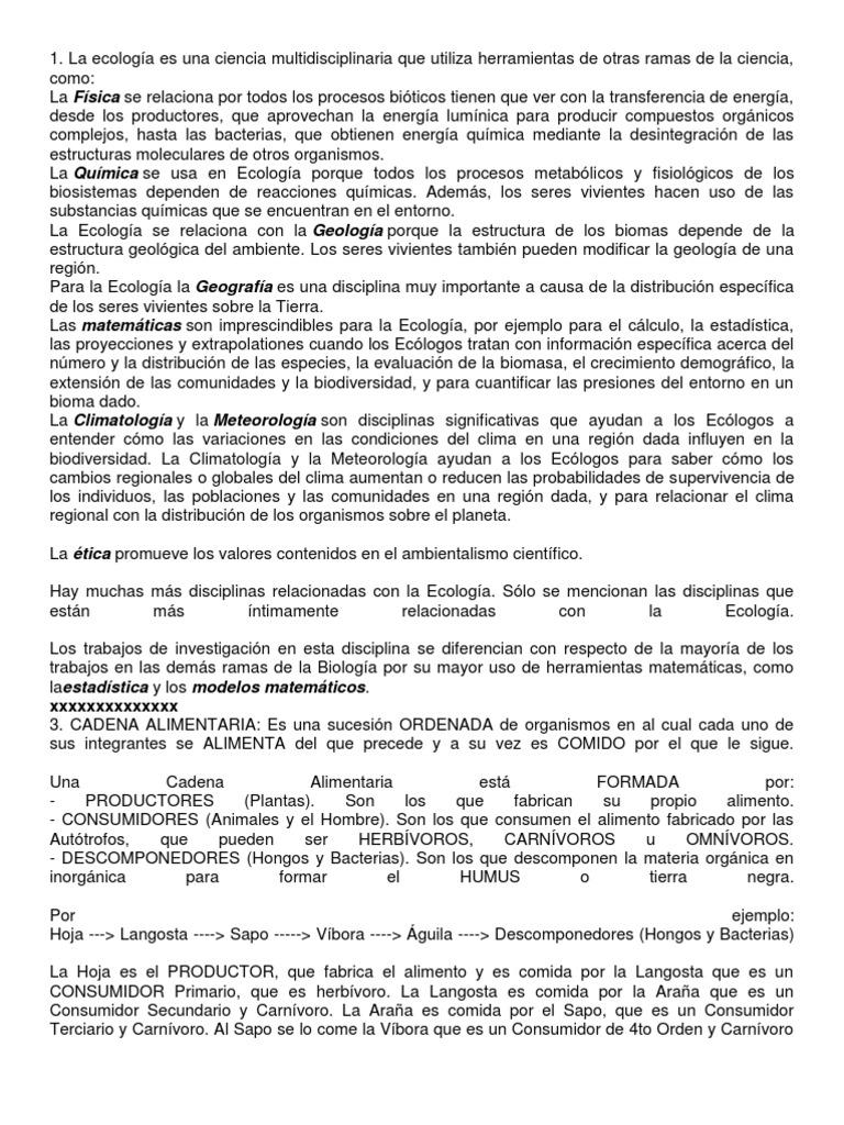 Excelente Consumidor Problemas De Matemáticas Hoja De Trabajo ...