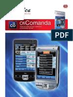 Software Ofimática OfiComanda www.Logantech.com.mx Mérida, Yuc.