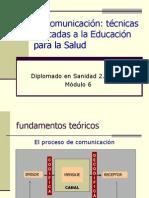 la-comunicacin-08-1210152277550088-8
