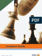 Guide de l Investisseur En
