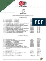 ADAC-Eifelrennen-2012-Zeitplan