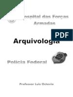 Arquivologia_Completa - Professor Luis Octavio