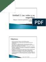 U2_PresentacionX2
