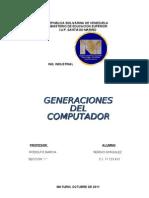 Generaciones Del or 1 (3)