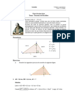 2-3-TeoremaEuclides