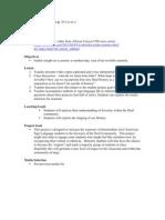 microsoft word - module 4 doc
