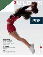 CFF6Ed01