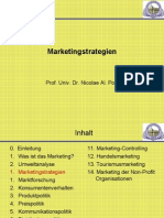 Curs Mkt 3 Marketingstrategien (1)