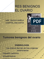 TumoresBenignosOvario[1]