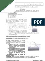 Examenes11