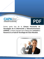 brochuredigitalcapatecfeb12-120227111439-phpapp01