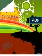 Revista Otaima