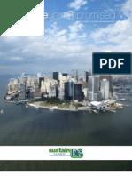 SustainUS Policy Briefs