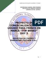 Proyecto Brake Fluid 11111