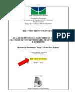 RTP 09-04-2012 - após o Trancamento (CASO 01) - Goodier - Versão 14 - 12 Mai 2012 - Arrumei os coeficientes...
