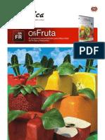 Software Ofimática OfiFruta Frutas y Pescados www.Logantech.com.mx Mérida, Yuc.