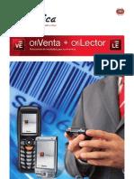 Software Ofimática OfiVenta www.Logantech.com.mx Mérida, Yuc.