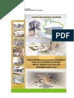01_proyecto_gestion_sostenible