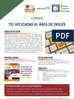 FICHA-CURSO-XNT0023