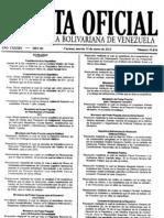 GACETA DE EVALUACIÓN 39839