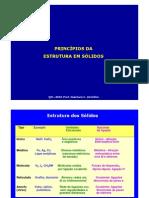 8_Estrutura_Solidos