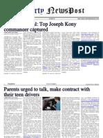 Liberty Newspost May-13-2012