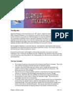24 Quantum Physics