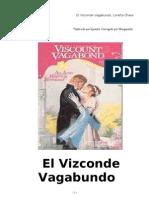 El Vizconde Vagabundo-Loretta Chase