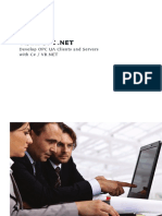 Visual OPC Server NET Developer Guide