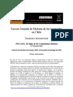 4248-tercera-jornada-de-historia-de-las-izquierdas-en-chile.-seminario-el-siglo-de-los-comunistas-chilenos