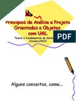 TFS-PrincipiosAOO-atualizado