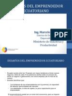 desafios_emprendimiento_mipro