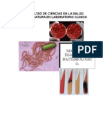 6617222 Manual de Bacteriologia