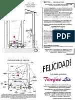 tanquelisto_instalacion