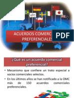 ACUERDOS_COMERCIALES_PREFERENCIALES