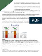 El Consejo Nacional de Evaluación de la Política de Desarrollo Social