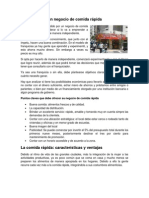 00 Planeación de un negocio de comida rápida (3)