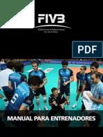 Manual de Entrenadores