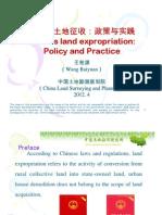 Plenary 2_Wang Baiyuan