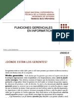 UnidIII_Funciones