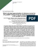 Bernstein Et Al PDF