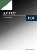 RX-V863_U-1