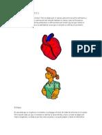 Frecuencia Cardiaca (1)